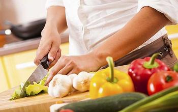 accessoires pour cuisinier débutant